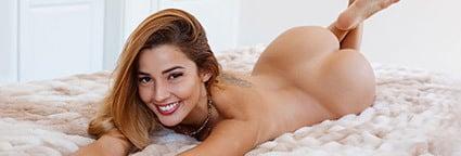 Join to VirtualRealPorn