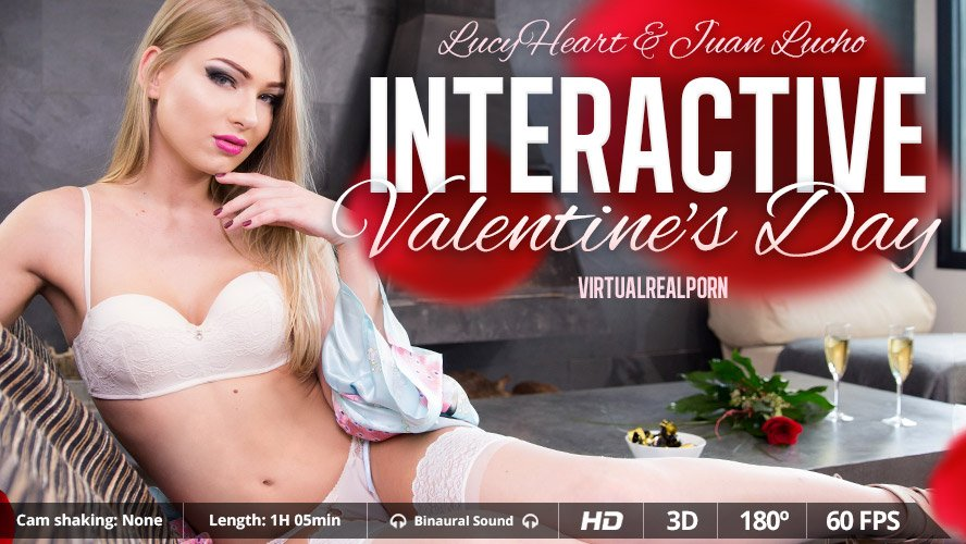 virtual porn Interactive