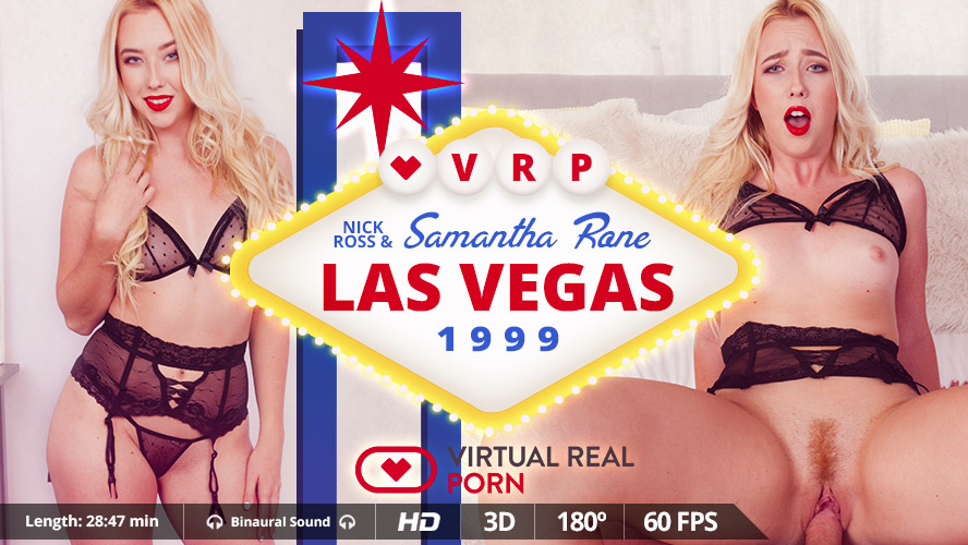 Sex Porn Photo Las Vegas 1999