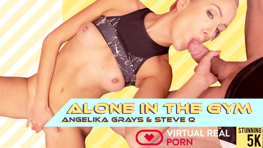 Showing Porn Images For Angelika Blonde Porn  Www101Xxxxyz-3083