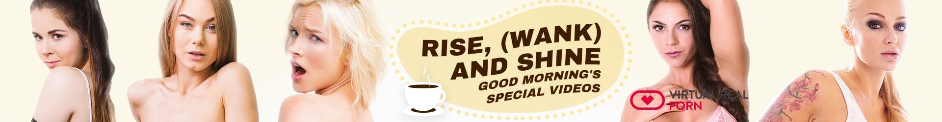Good morning special