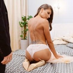 Black Tie Event VR Full sex Porn Video 1